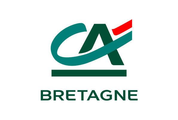 Crédit Agricole en Bretagne