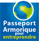 Passeport Armorique