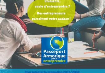 rentrée Passeport 2017