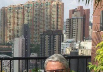 Claude GUILLEMOT, PDG de Guillemot Corporation et Directeur Général Délégué d'Ubisoft Entertainment